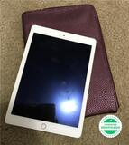 "IPAD AIR 2 9.7 64GB CON 1 A""O DE GARANTI"