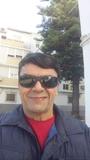 Frederico Woolley eletricista - foto