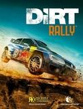 DiRT Rally Steam Key GLOBAL - foto
