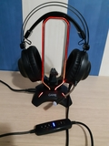 Vendo cascos para Playstation 4 - foto