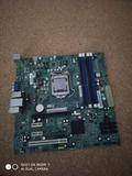 PLACA 1156 H57H-AM2