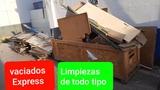 Retirar madera de pisos locales casas - foto