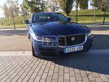 JAGUAR - XE 2.0 AJ200D DIESEL AUTO RWD XE PURE