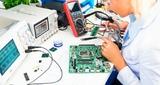 Reparanes PC\\\'S,Moviles,Tablet,TV etc  - foto