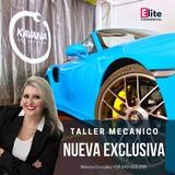 TALLER MECÁNICA - TRASPASO - foto