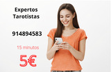 Gabinete Español Visa - foto