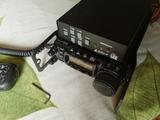 Asas para equipos radio - foto