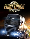 Euro Truck Simulator 2 Steam Key GLOBAL - foto