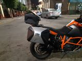 KTM - 1290 SUPER ADVENTURE R - foto