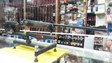 Rifle blaser r93 luxus - foto