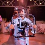 Grabación Vídeo / Filmmaker-Videografo - foto