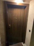 solo instalación Elaboracion puertas - foto