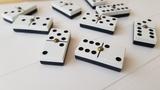 Domino - foto