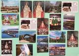 calendarios asturias - foto