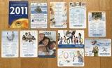 calendarios aseguradoras - foto