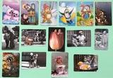calendarios infantiles - foto