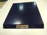 Expositor Technics - foto