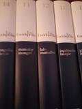 COLECCIONES VARIAS:  HISTORIA,  LITERATURA - foto