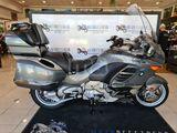 BMW - K 1200 LT - foto