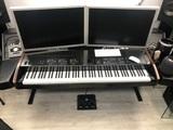 Piano KAWAI MP11 - foto
