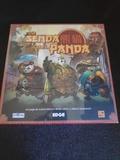 La Senda del Panda - foto