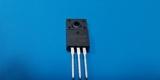 Se vende transistores  bu3150af npn - foto