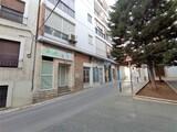 SE ALQUILA LOCAL - CENTRO ALMENDRALEJO - foto