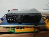 Radio Speed Sound - foto