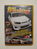 Top tuning DVD - foto