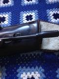 Rifle browning 3006 - foto