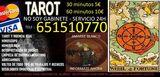 Tarot Visa 24h / Particular - foto