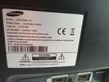 televisión Samsung 32 pulgadas - foto