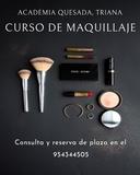 Curso Maquillaje Segunda Mano Y Anuncios Clasificados En Sevilla Mil Anuncios Com