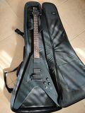 Guitarra eléctrica iniciación - foto