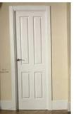 Montador puertas en Huelva - foto