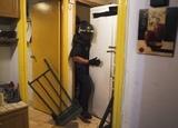 Venda vivienda okupada - foto
