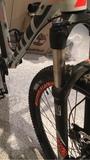 Bicicleta Scott Scale talla M - foto