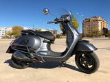 VESPA - GTS 300 IE SUPERSPORT ABS - foto