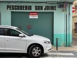 LOCAL COMERCIAL CHAFLÁN PLAZA SAN JAIME - foto