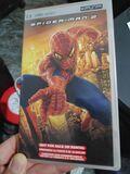 Spider- man 2 - foto