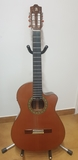 Guitarra Alhambra 5P CW E2 - foto