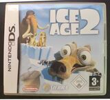 NDS Ice Age 2 - foto