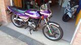 MONTESA - CRONO 350 - foto