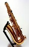 Oferta por 1 semana, Saxofón alto yamaha - foto