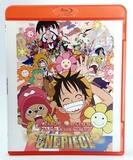 Ofer 1 semana, Pelis One Piece + Comic. - foto