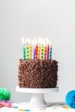 fiestas de cumpleaños infantiles sevilla - foto
