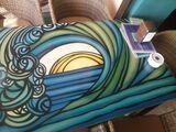 Rotulación artesanal,pizarras,murales. - foto