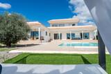 Villa Alquiler Anual - foto