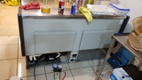 reparacion de lavadoras y neveras - foto