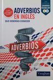 INGLÉS ADVERBIOS - foto